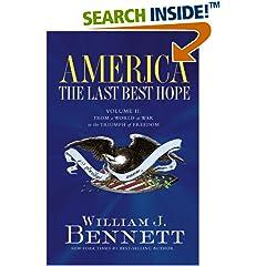 ISBN:1595550879