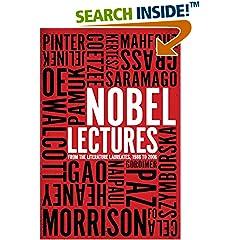 ISBN:1595584099