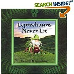 ISBN:1595723285