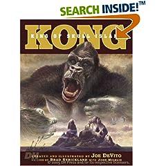 ISBN:1595820213
