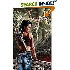 ISBN:1596062460