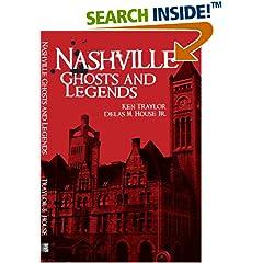 ISBN:1596293241