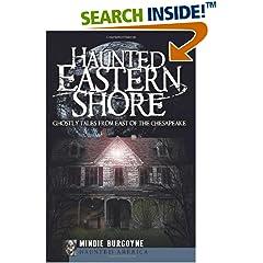 ISBN:1596297204