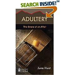 ISBN:1596366842