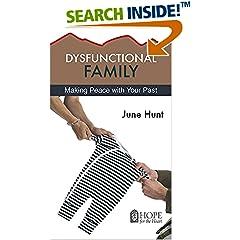 ISBN:1596369361