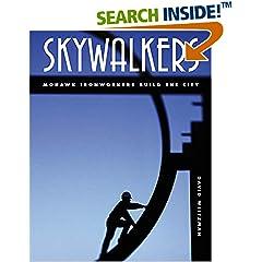 ISBN:1596431628
