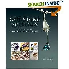 ISBN:1596686367