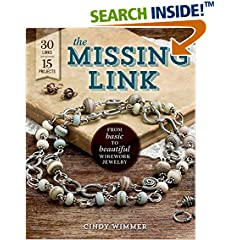 ISBN:159668707X