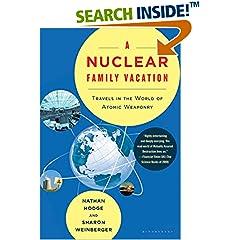 ISBN:1596916311