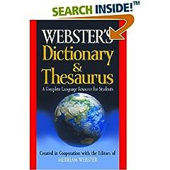 ISBN:1596950854