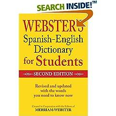 ISBN:1596951656