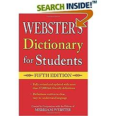 ISBN:1596951672