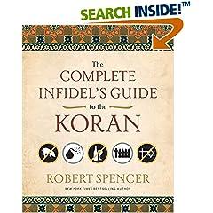 ISBN:1596981040