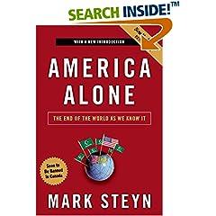 ISBN:1596985275