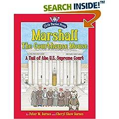ISBN:1596987898