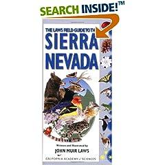 ISBN:159714052X