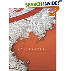 ISBN:1597142476 Saltscapes by Cris 
