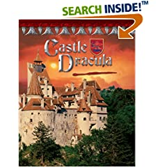 ISBN:1597160008 Castle Dracula by Barbara 