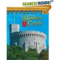 ISBN:1597160059