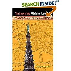 ISBN:1597313521