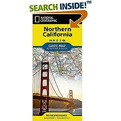 ISBN:1597750611