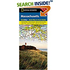 ISBN:1597750913