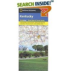 ISBN:1597751596