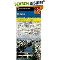 ISBN:1597751618