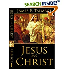 ISBN:1598111957 Jesus the Christ by James 