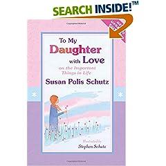 ISBN:1598424629
