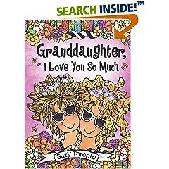 ISBN:1598429833