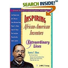 ISBN:1598450808