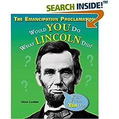 ISBN:1598451944