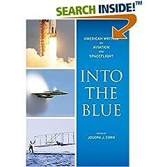 ISBN:1598531085
