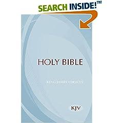 ISBN:1598565478