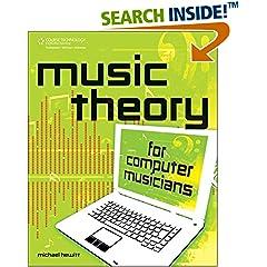 ISBN:1598635034