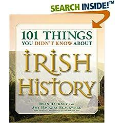 ISBN:1598693239