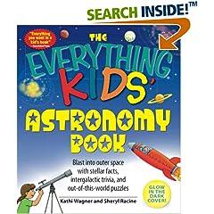 ISBN:1598695444