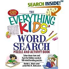 ISBN:1598695452