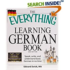ISBN:159869989X