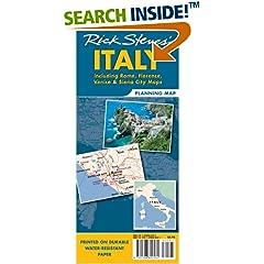 ISBN:1598800531