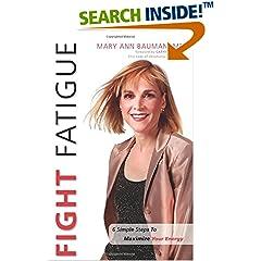 ISBN:1598861875