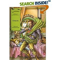 ISBN:1599051532