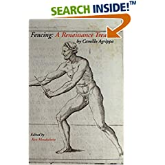ISBN:1599101297