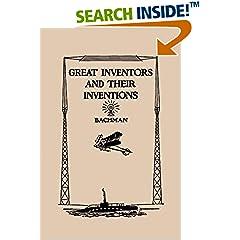 ISBN:1599150662