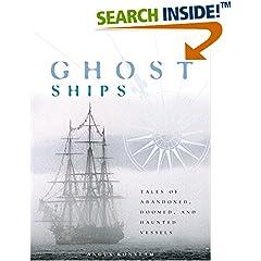 ISBN:1599210541