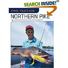 ISBN:1599212579