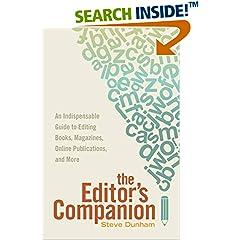 ISBN:1599639025
