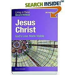 ISBN:1599824310