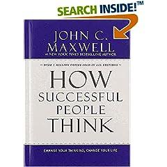 ISBN:1599951681